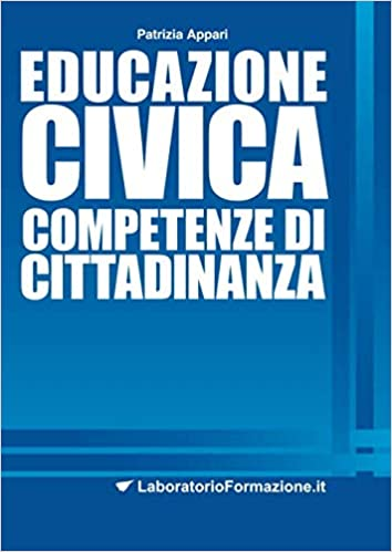 Educazione civica Amazon